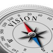 vision kompas